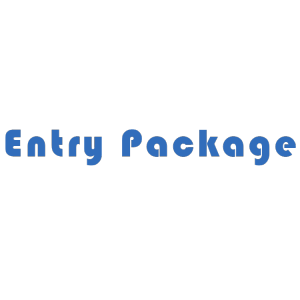 Entry-Package