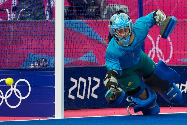 Photo: http://www.fieldhockey.fr