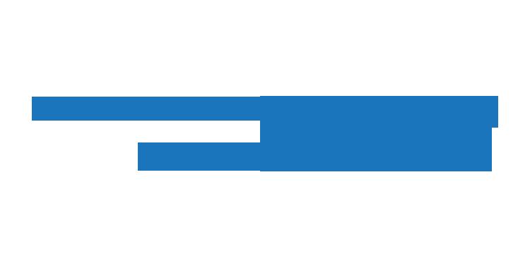 ELITE Academy - Term 1 2016