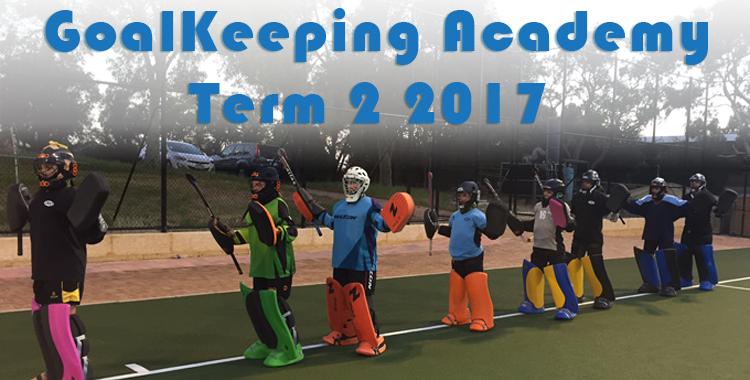 GK Academy Term 2 2017
