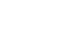 TCGK Toni cronk Goalkeeping